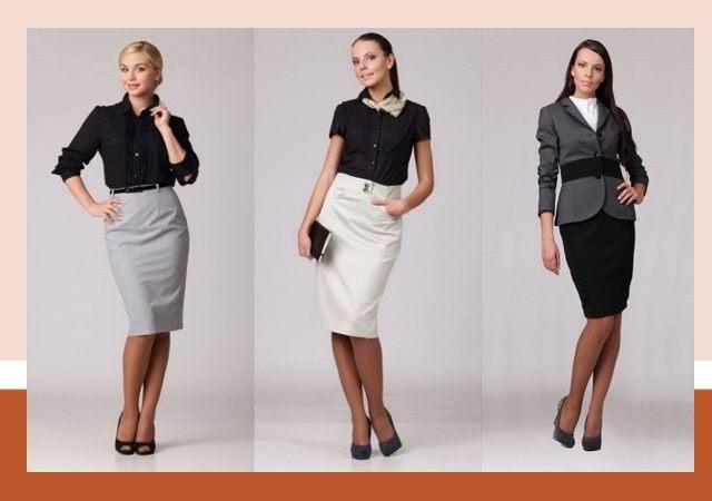 Прийти к девушке на работу куда можно устроиться на работу девушке в москве